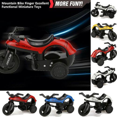 دراجات سحب أطفال موضة جديدة البسيطة السيارة الخلفي لعبة مع هدايا كبيرة الاطارات عجلة الإبداعية ل3E25 الأطفال