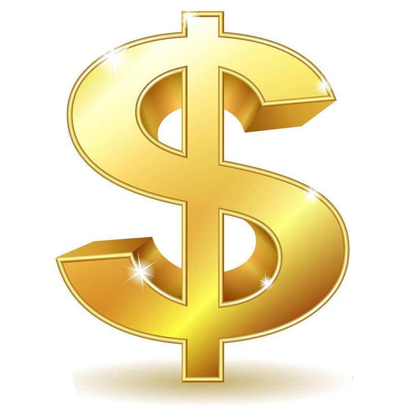 Link Ugo per la fine disegno ordine OEM personalizzato o pagare il supplementare di trasporto
