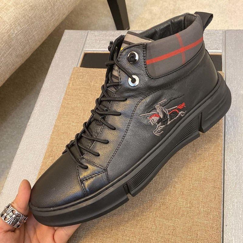 B10 Mode casual Chaussures hommes, de haute qualité confortable Designer Luxe Chaussures Hommes, élégant Sneakers, Emballage d'origine Zapatos Hombre