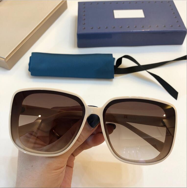 العلامة التجارية مصمم النظارات الإطار لرجل نظارات شمس للنظارات النساء الرجال الشمس نساء رجالي نظارات مصمم النظارات الشمسية الرجال 3389
