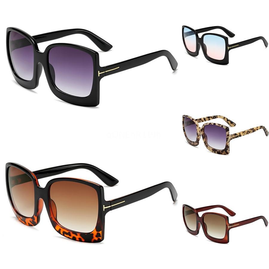 Telaio Cat Eye Sunglasses lega per le donne Occhiali da sole di gatto maschio occhio Specchio Occhiali femminile dell'oro dell'annata Occhiali # 43981