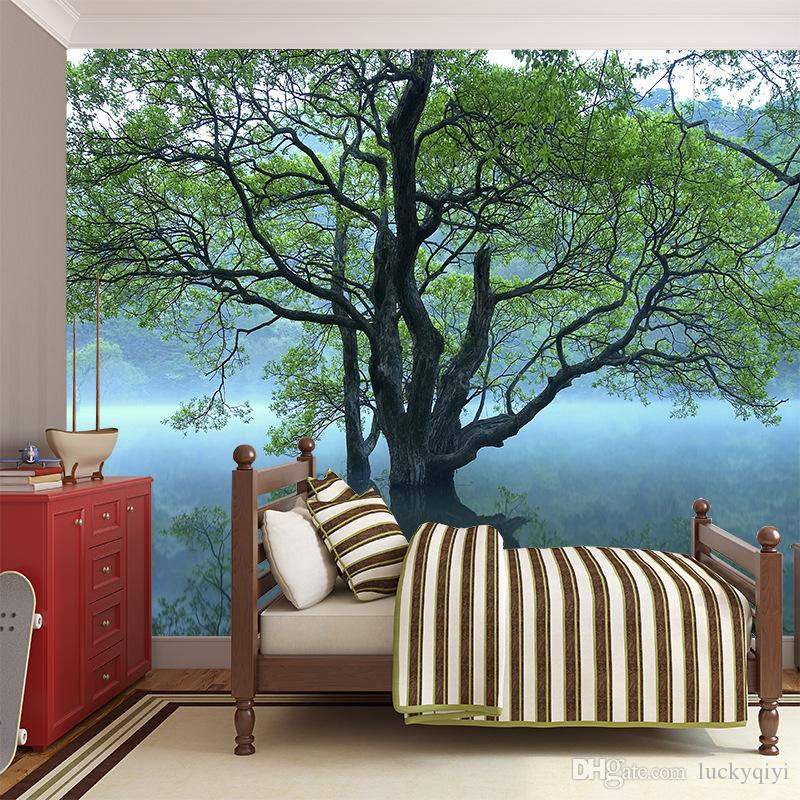 It's just a graphic of Printable Wall Murals regarding eco solvent