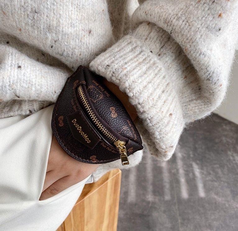HBP Designer женщин запястья сумка роскошь девушка мини-изменить сумочку мода милая повседневная маленькая сумка мода запястья сумка