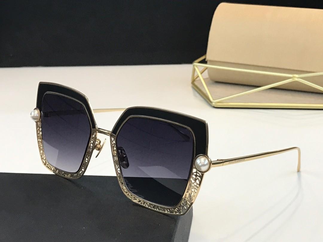 2020 очки мужчины роскошь дизайнер солнцезащитные очки женщин роскошные дизайнерские солнцезащитные очки мужчин мужские очки Gafas де золь люнеты де Солей 2251