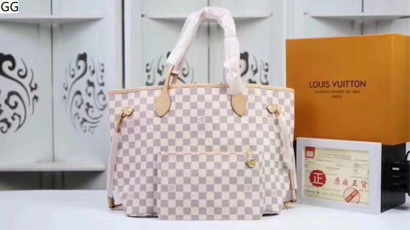 nN1 envío 2020 nuevos bolsos estilo de las mujeres del patrón del monedero litchi pu bolsa de cuero de las mujeres totalizadores de moda monederos YCXH gratuito