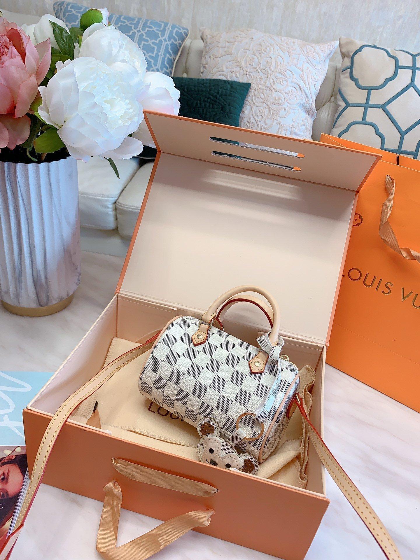 zhenpai4summer alta qualidade senhora simples portátil moda bolsas Série ombro inclinado Pillow saco FGGY Q9VB X9JP