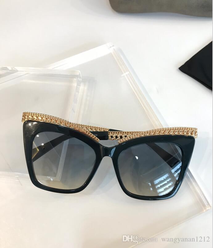 femmes lunettes de soleil design de luxe hommes lunettes de soleil design de luxe hommes lunettes de soleil hommes Lunettes de soleil lunettes de soleil de luxe 4336