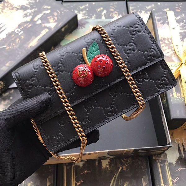 Mode-Taschen Luxus Frauen-Handtaschen-Qualitäts-klassische Marken-Geldbeutel-Beutel echtes Leder rosae Tasche berühmte Schultertaschen Umhängetasche