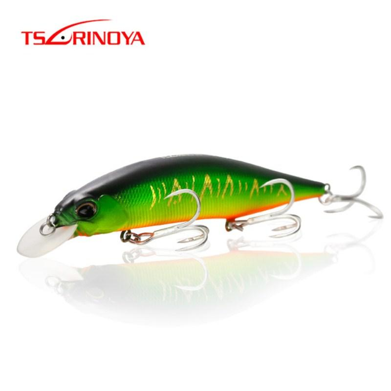 popper fishing lure crank bait topwater bait bass wobbler ...