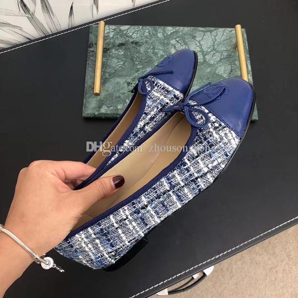 2020 кожаные мокасины обувь с пряжкой Марка мода женщины разнообразие стиль тапочки дамы повседневная квартиры 35-42 xn18225