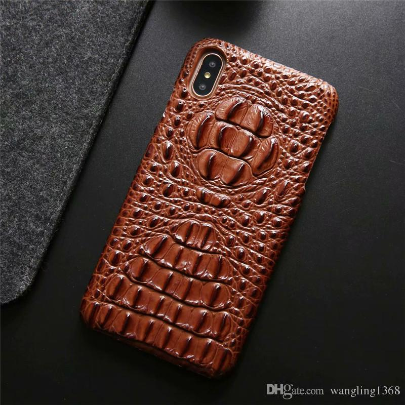 top cover iphone x