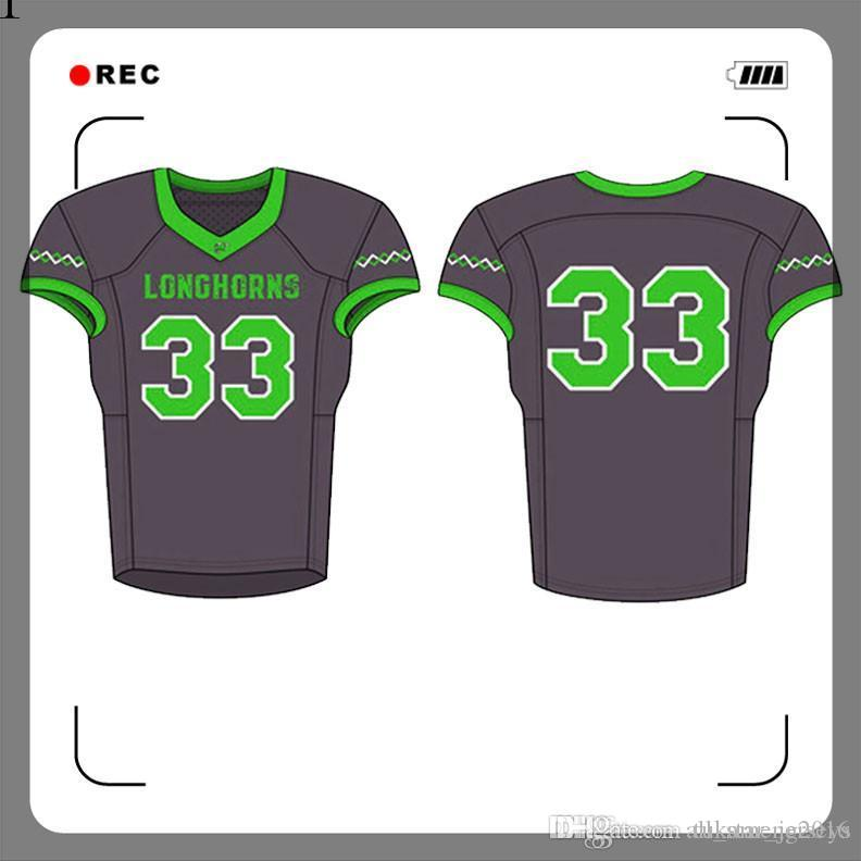 Mens Top Maillots Broderie Logos Jersey Sport Plein air 201wWEFRE