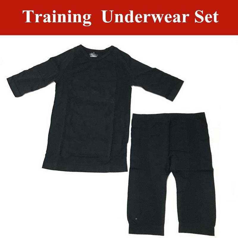 migliore macchina di terapia di abbigliamento prezzo in esecuzione SME per i pantaloni di addestramento biancheria intima macchine SME per uso domestico