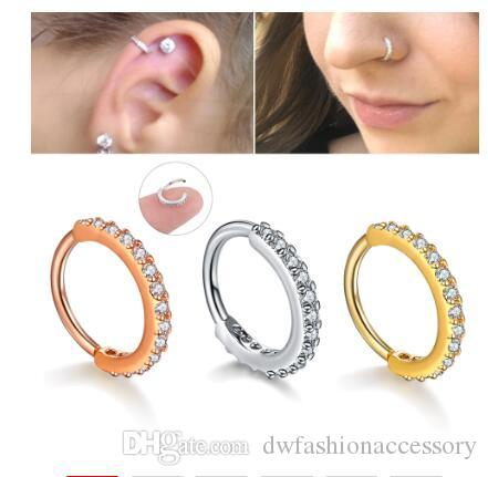 2020 Small Size Real Nose Septum Rings Pierced Piercing Septo Nose