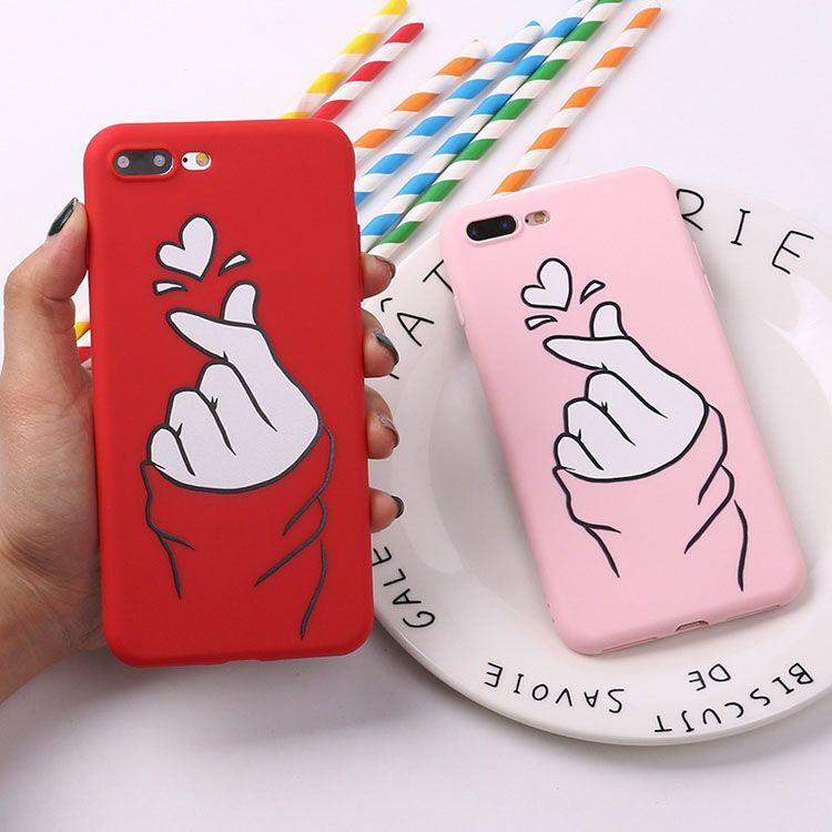 Обратная защита Симпатичные Крышка Забавный персонаж Мультфильм Смешные Телефон Человек для Apple iPhone 7 8Plus XR X Max 11 Pro