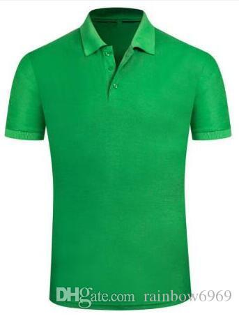 2019 мужской одежда плотно работает с короткими рукавами быстросохнущей футболки 748