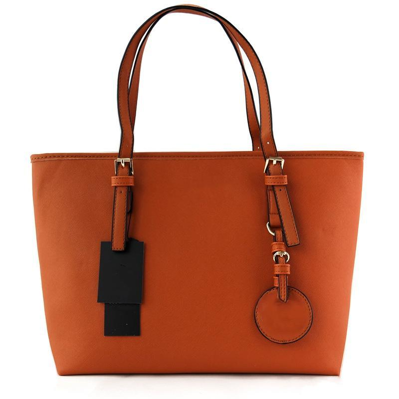 2020 borse famose donne di modo di marca MICKY KEN signora PU borse in pelle famosa spalla borse di marca del progettista borsa tote femminile del sacchetto