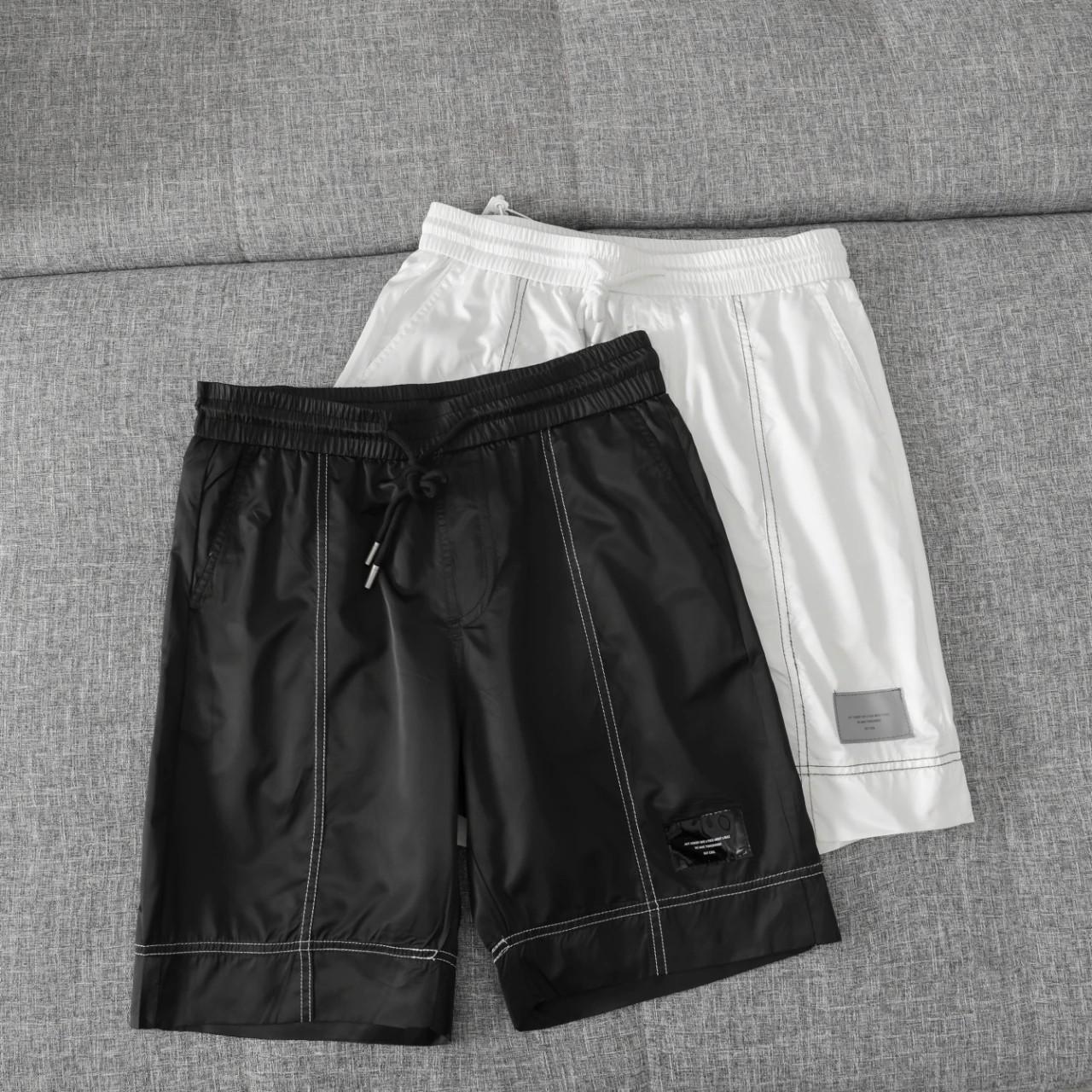 París 2020 G para mujer para hombre del diseñador de moda logotipos verano de malla BasketballShorts pantalones de los hombres de trajes de baño de playa surf shorts corta transpirable 6,15
