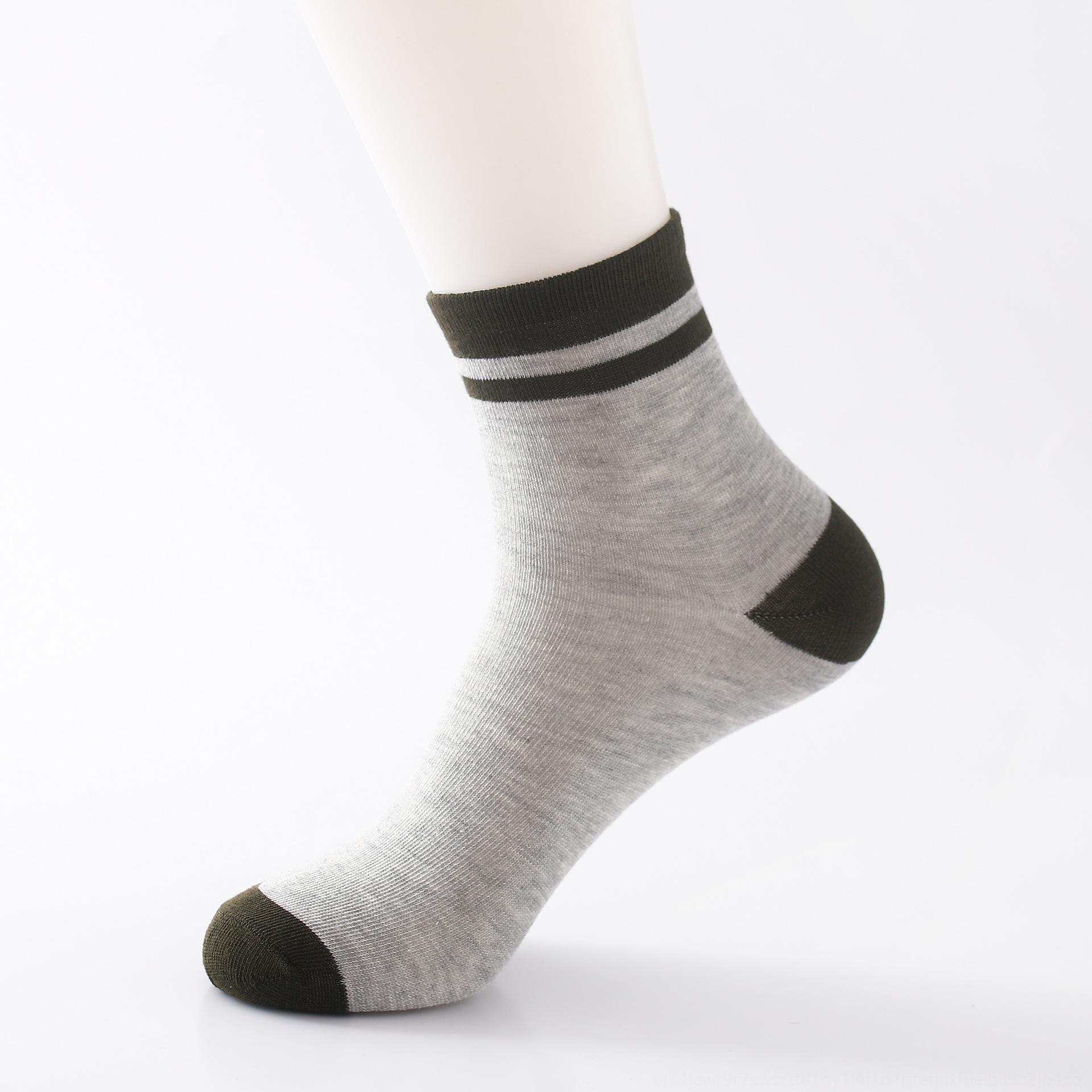 XgvYC 168-контактный пот-поглощающие средней трубки длинные носки противоскользящей мужские спортивные 168-контактный пот-поглощающие средней трубки длинные носки теплые противоскольжения меня