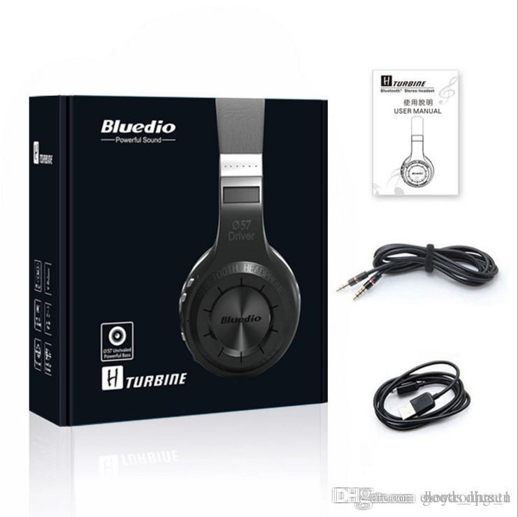 2020 Bluedio Ht Wireless Bluetooth Headphones Hifi Subwoofer Headset Bluetooth 5 0 Music Headset Bluetooth Headset With Mic For Calls Car From Hoya Dhgate 22 92 Dhgate Com