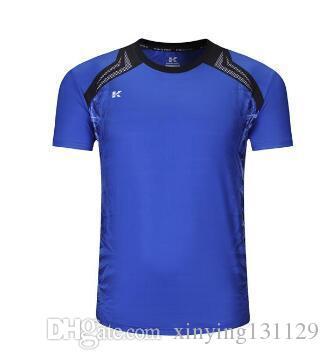 alta qualità 2019 82 # maglia caldo abbigliamento outdoor abbigliamento da calcio più recenti maschile 2020 mix and match di colori