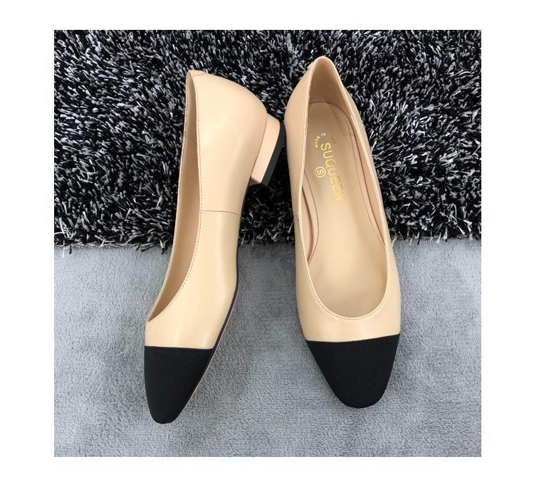 Da forma das mulheres dos homens de luxo de couro branco Preto Plataforma Voltar sapatos baixos calçados casuais das sapatilhas Senhora Preto Chaussures mulheres brancas