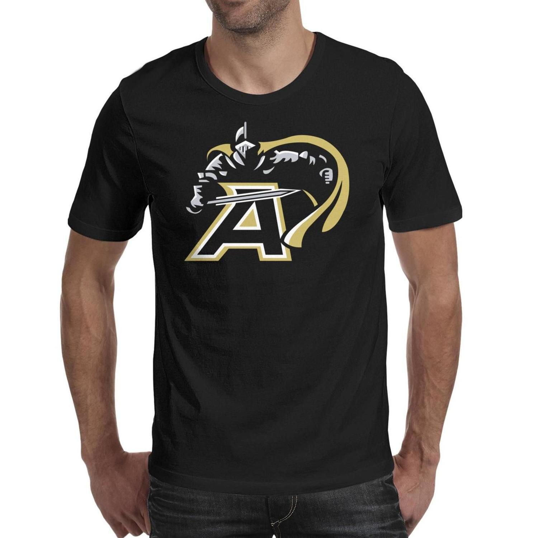 NCAA Army Black Knights T-Shirt V1
