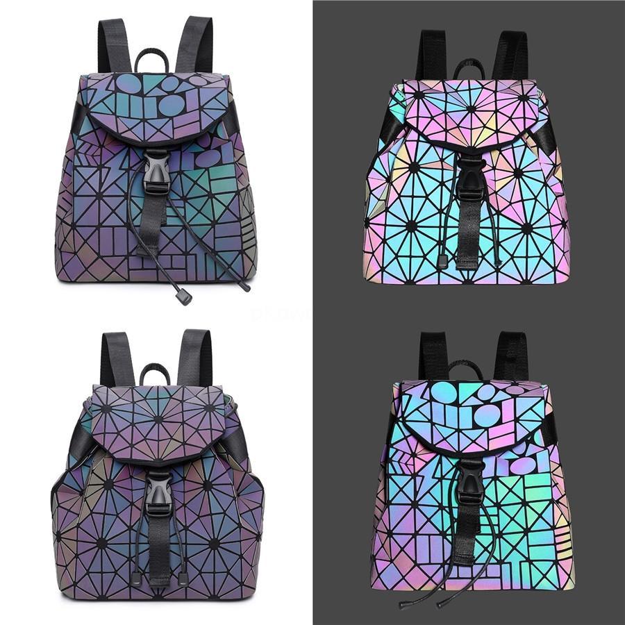 Moda Çanta 2020 Bayanlar Sırt Çantası Tasarımcı Çanta Kadınlar Çanta Lüks Markalar Çanta Tek Omuz Çantası # 812