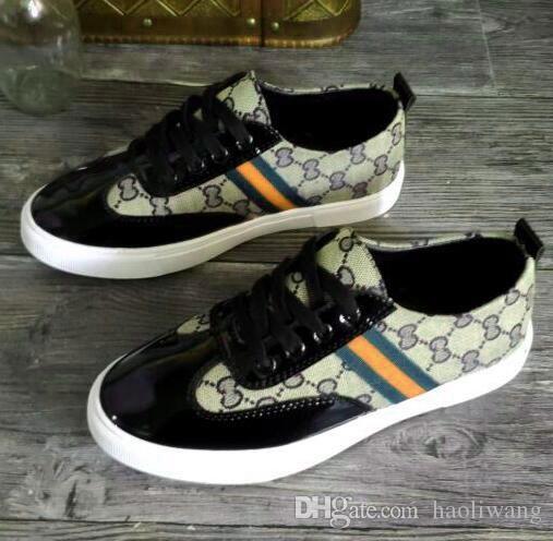 cheap canvas shoes
