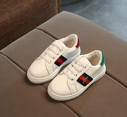 Crianças calçados esportivos da Casual bebê crianças crianças para Meias Botas deslizamento-On Flats Speed Trainer Sneakers Boy Girl alta-Top Running Shoes