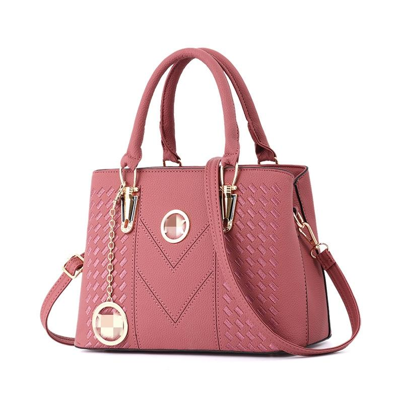 Designer Sacs OnTheGo femmes Sacs Femme épaule Sac à main BESACE en cuir véritable sac fourre-tout Designer Wallet # 685