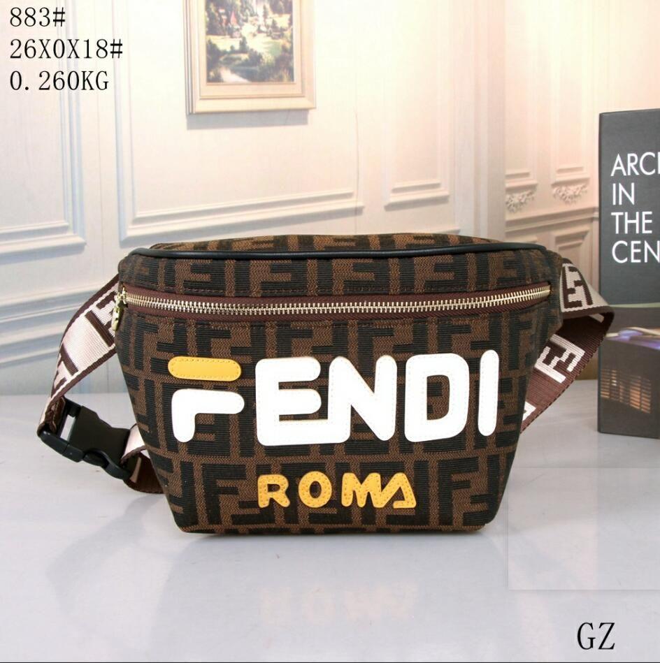 2020 yeni yüksek kaliteli yetişkin butik 1: 1 package090831 # wallet996purse designerbag 66designer handbag00female çanta moda kadın bag90601015