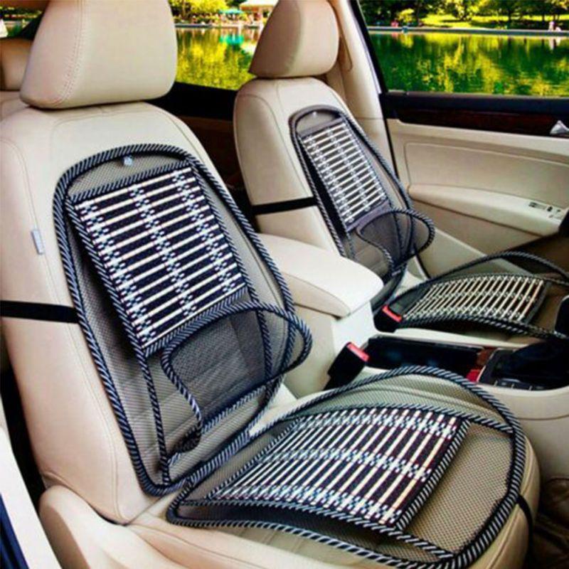 Массажер на авто сиденье сколько стоит вакуумный массажер