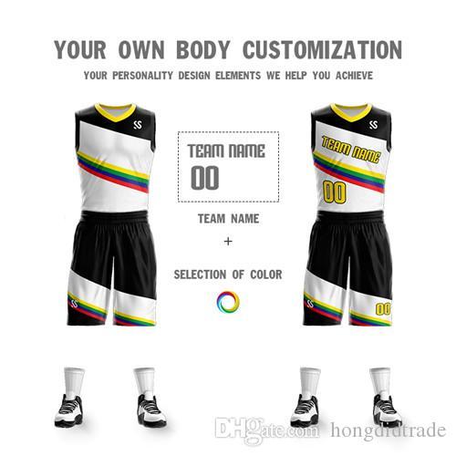 stilin spor büyük boy özel spor dış mekan ürünleri giyim 2019 özel en açık basketbol üniforma çeşitli