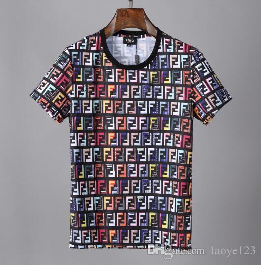 Nouveau populaire Prented Dolce amp noir T-Shirt S-3XL Funny expédition gratuite Unisexe Casual gift233333