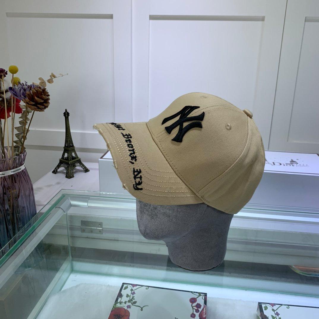 남성 여성의 새로운 패션 스냅 다시 야구 모자 뜨거운 판매자 030803
