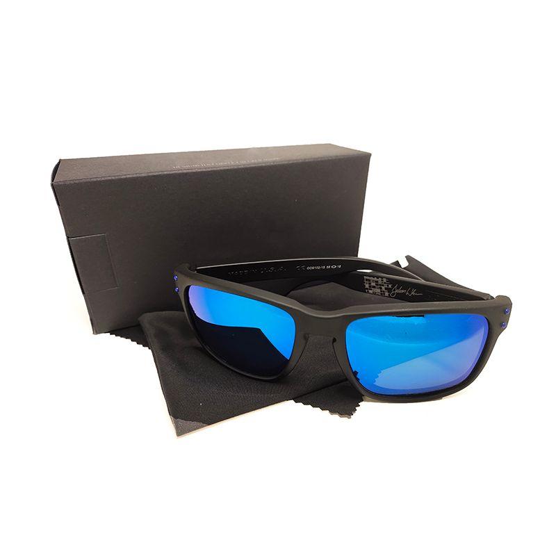 النظارات الشمسية عالية الجودة، 9102 النظارات الشمسية المستقطبة مع 30 لونا مناسبة لجميع عملائك.