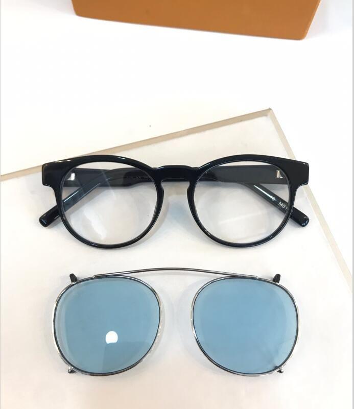 Latest selling popular fashion 1090 women sunglasses mens sunglasses men sunglasses Gafas de sol top quality sun glasses UV400 lens with box
