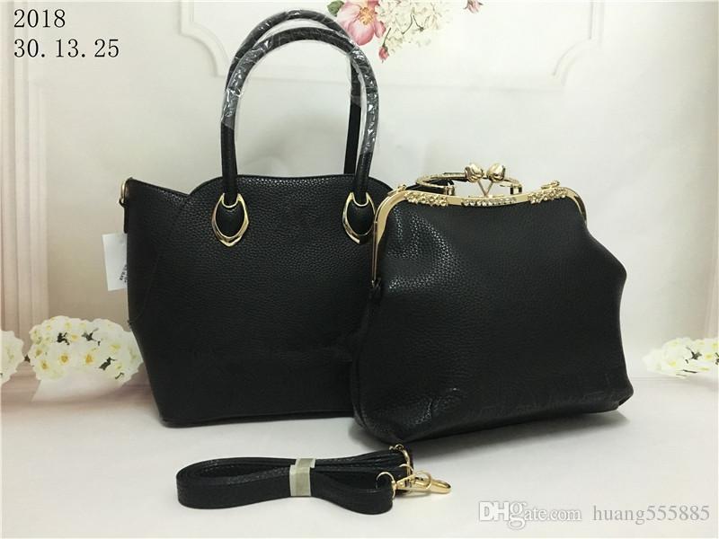 Marka çanta çanta ile sıcak satış tasarımcısı avrupa ve amerika birleşik devletleri satılan bir omuz eğimli omuz çantası yeni kadın çanta