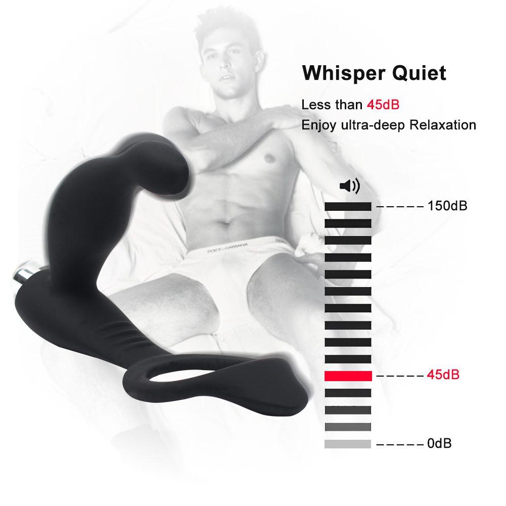 miglior mastubatiob della prostata