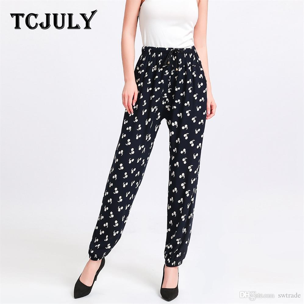 30cb182a991bb 2019 TCJULY Wholesale Seamless Jeggings Jeans For Women High Waist Skinny  Push Up Pencil Pants Plus Size S 5XL Stretchy Slim Leggings #400116 From  Swtrade, ...