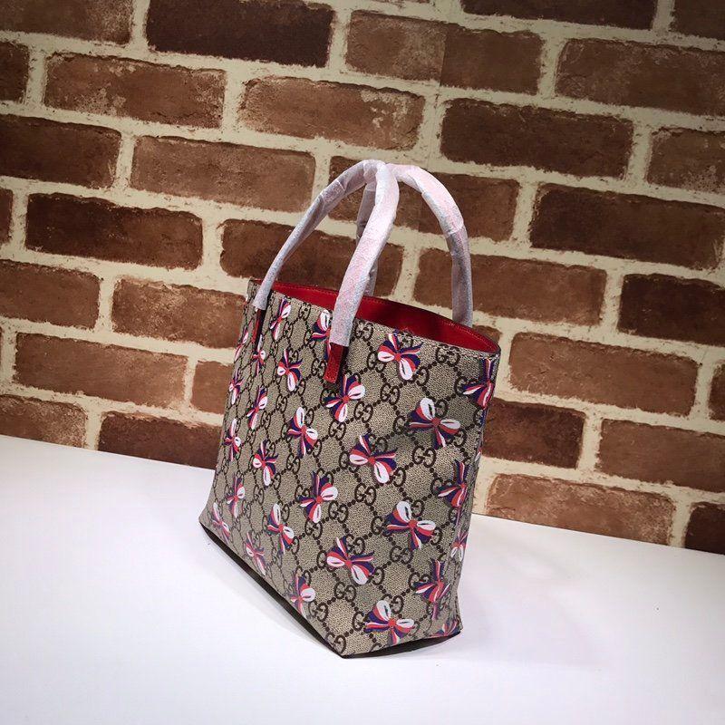 Nueva alta calidad 1: 1 en diagonal bolso cruzado backpack0I7S bolso de mano