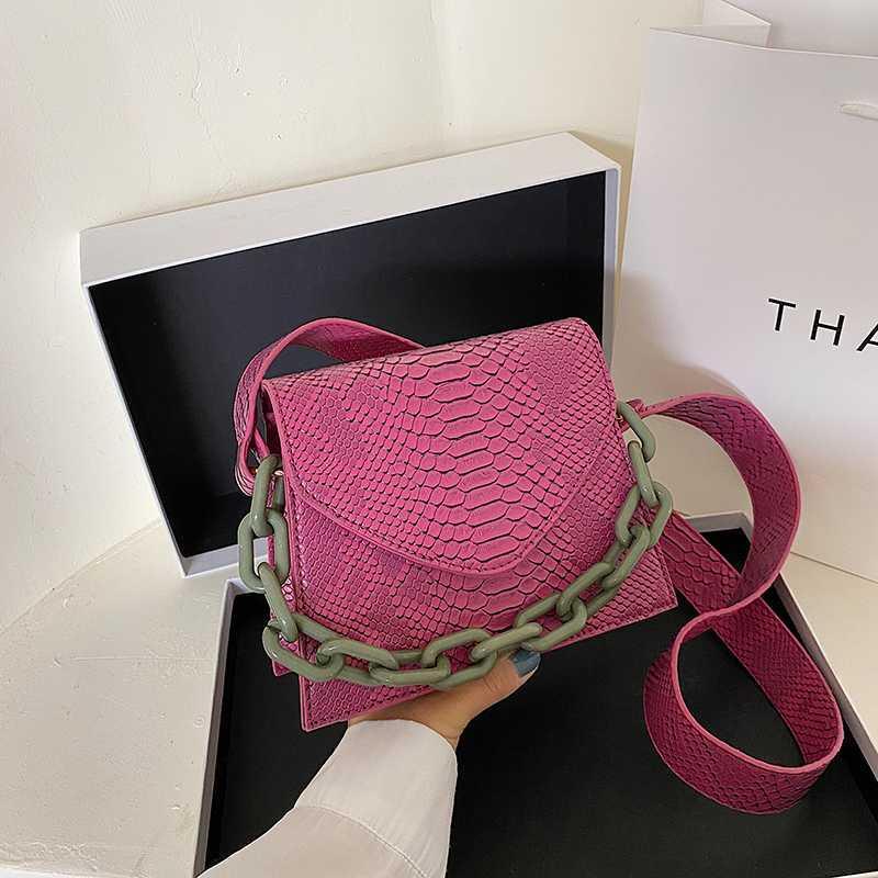 Сумки женщин новые сумки Женский Crossbody сумки Кожа PU высокого качества способа женщин 2020 Новый Totes Плечи