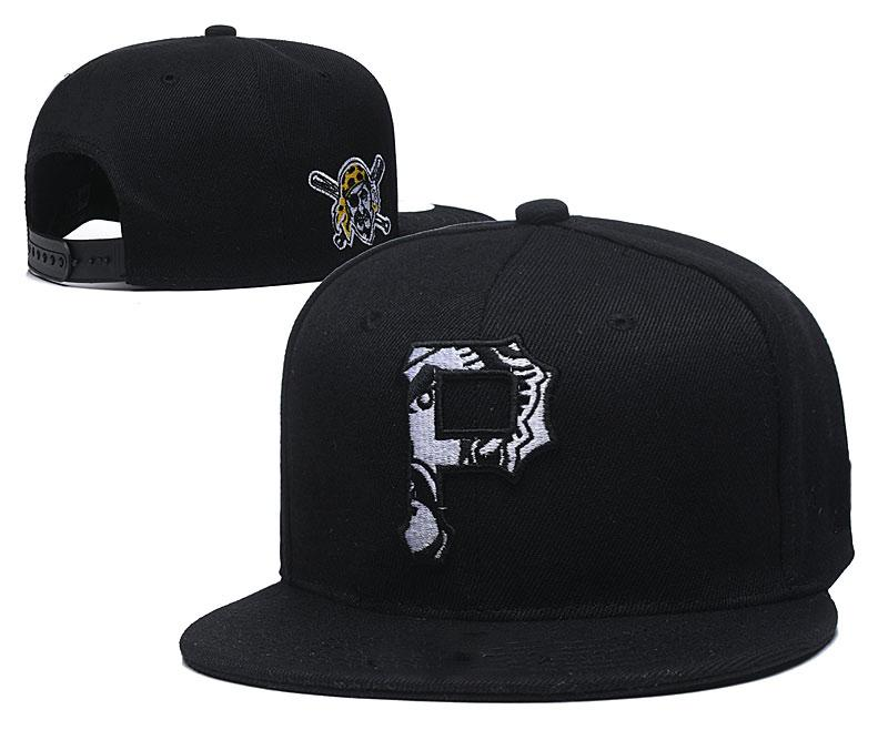 ОптоваяПИРАТЫшапки Casquette папа шляпа Уличный футбол высокого качества кости Adjustbale Баскетбол Бейсбол Hat Snapback Caps Хип-хоп