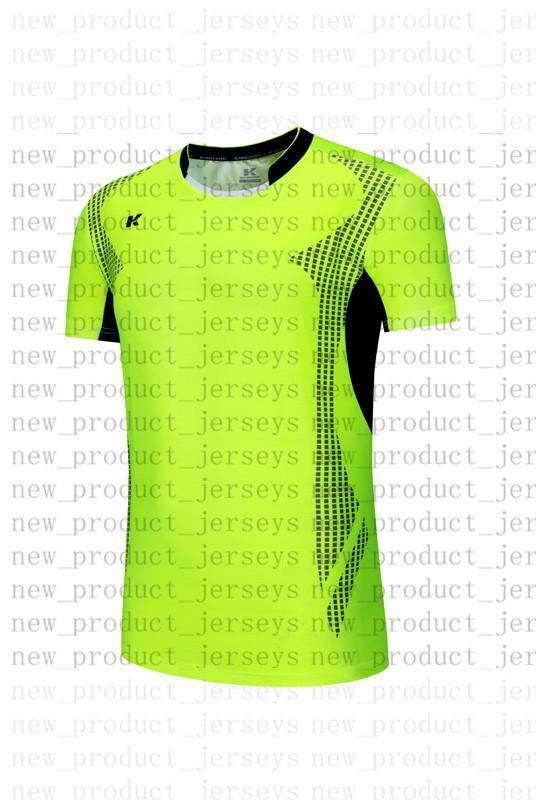 0002060 Lasten Männer Fußballjerseys heißen Verkaufs-Outdoor Bekleidung Fußball-Abnutzung Hohe Quality88871434
