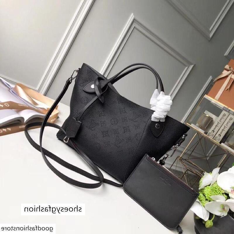 Klasik M54350 size34..18.5..13cm erkekler çanta, tek omuz çantası, çift omuz çantası, el çantası 01