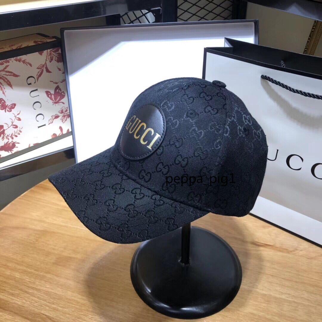 Новые моды случайные классические Golf изогнутый козырек шапки классический Vintage ВС-тени Snapback колпачок Мужчины Спорт поло Бал Caps A75