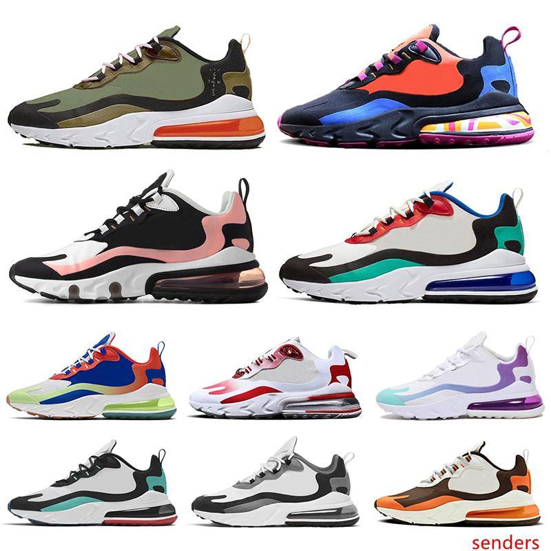 2020 ucuz BAUHAUS OPTİK HYPER JADE Pembe Parlak Menekşe erkek eğitmenler atletik spor ayakkabı 36-45 koşu ayakkabıları kadın erkekleri tepki
