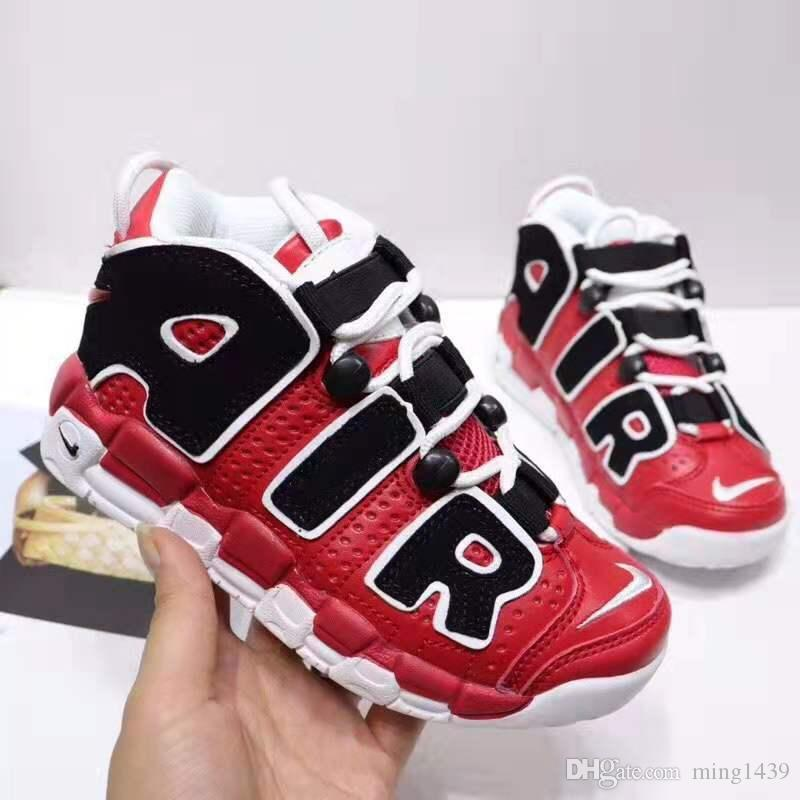 With Box Big Letter Nmd Big Kids Shoes