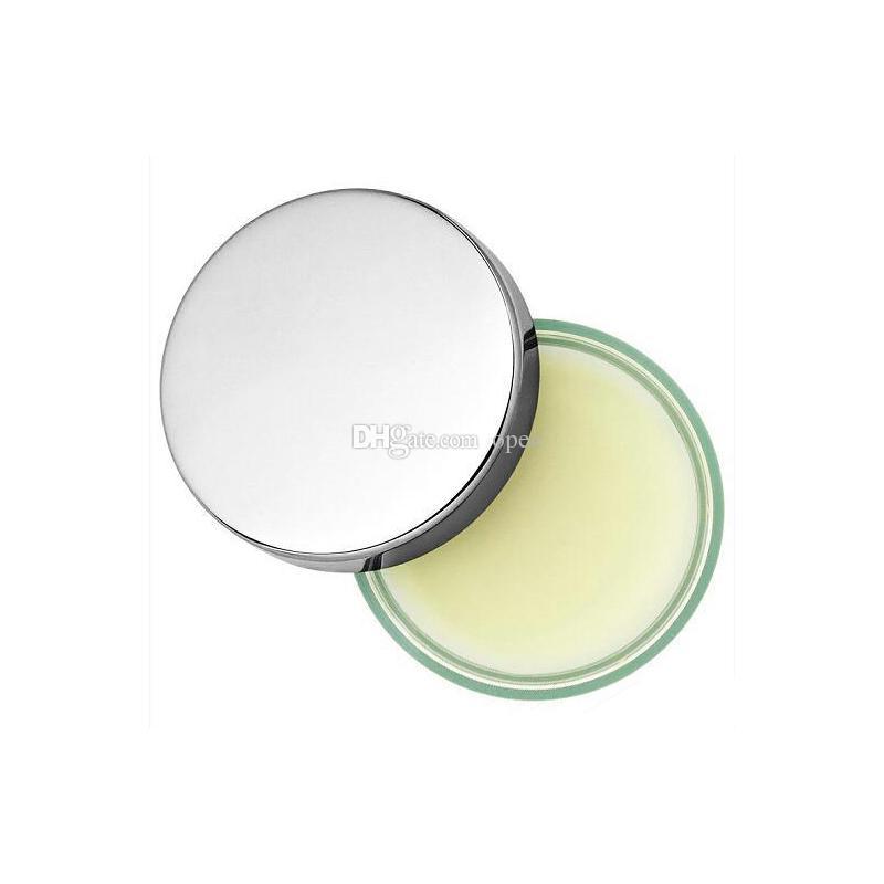 Top quality Lip Makeup the Lip Balm 9G Le Baume Pour Les Levres Moisturizing Nutritious DHL Free shipping
